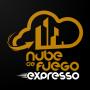 icon Nube de Fuego Expresso (Comercios)