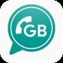 icon GB latest Version 2021