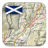 icon Teneriffa Topo Maps 6.0.1