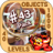 icon Pack 4310 in 1 Hidden Object Games 88.8.8.9