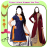 icon com.munwarapps.womensalwarkameezsuitnew 1.8