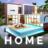 icon Home Design 1.5.11