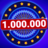 icon Millionaire 1.5.1.7