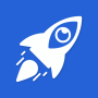 icon JetStalk - Takip Etmeyenler ve Instagram Analizi