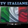 icon TV Italiane gratis e complete