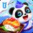 icon com.sinyee.babybus.delicacy 8.53.00.01