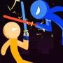 icon Spider Stickman Fighting 3 - Supreme Duelist