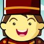 icon Bell Hopper