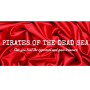 icon Pirates of Dead Sea