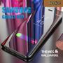 icon Samsung Galaxy A50 Themes,Ringtone & Launcher 2020