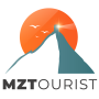 icon Mztourist App