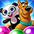 icon Panda Pop 4.7.014