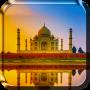 icon Beautiful Mosques HD Wallpaper