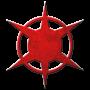 icon Star Realms