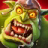 icon Warlords 0.23.24
