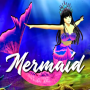 icon TRICKS Sakura Mermaid School Simulator 2021