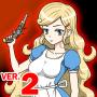 icon Bloody Alice Defense