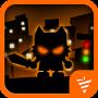 icon WildCats:Blade