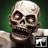 icon Mordheim 1.12.11