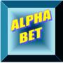 icon alphabet_arabic.free_version