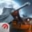 icon World of Tanks 3.2.2.591