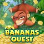 icon Bananas Quest
