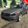 icon Extreme City Car Drive Simulator 2021: Benz C216