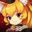 icon Monster Super League 0.9.301309