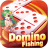 icon Lucky Domino 2.27.1.117
