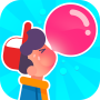 icon Bubblegum Hero