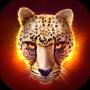 icon The Cheetah