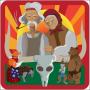 icon Соломенный бычок