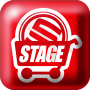 icon STAGE SHOW MALL 行動購物