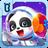 icon com.sinyee.babybus.astronaut 8.52.00.01