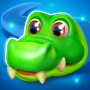 icon Snake Arena