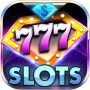icon Diamond Cash Slots Casino: Las Vegas Slot Machines