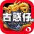 icon com.gameone.tbm 1.1.2