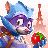 icon Bubble Island 2 1.0.32