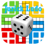 icon Jurick Ludo Offline Multi Player 2020