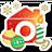 icon RoomClip 4.24.0