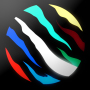 icon Dazz Cam Helper 2021