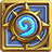 icon Hearthstone 6.2.15153