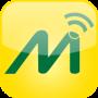 icon MVola