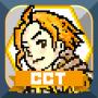 icon CCT