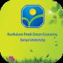 icon Prodi Green Economy SU