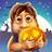 icon The Tribez 6.3.0