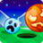 icon Microgolf Masters 1.3.7