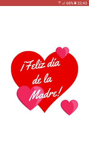 Stickers dia de las madres para whatsapp