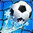icon Football Strike 1.3.0