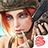 icon Rules of Survival 1.115153.115248